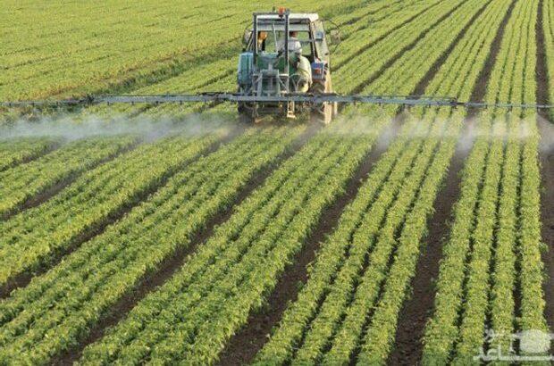 آسیب شناسی و بررسی موانع و چالش ها  در دستیابی به توسعه پایدار با تاکید بر بخش کشاورزی