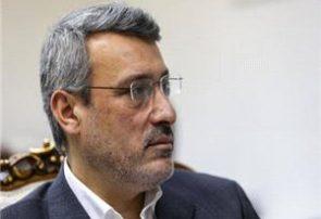 بعیدینژاد: نیروهای مسلح ایران کاملا آماده هستند تا به هرگونه ماجراجویی پاسخی قدرتمندانه بدهند