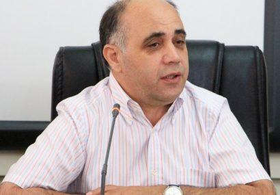 اعلام موجودیت ائتلاف نیک نامان آذربایجان شرقی