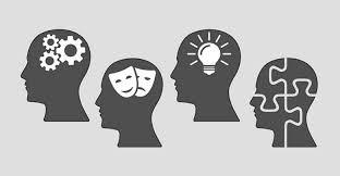 نگاهی به تاثیرعناصر گوناگون روی شخصیت انسان(قسمت اول)