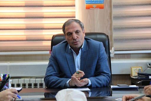 سرپرست شرکت واحد اتوبوسرانی تبریز و حومه: هیچ یک از رانندگان شرکت واحد مبتلا به ویروس کرونا نشده اند