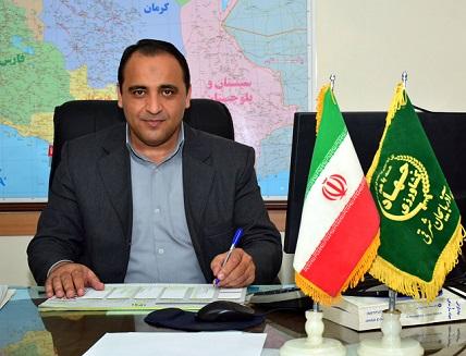کسب رتبه برتر روابط عمومی سازمان جهاد کشاورزی استان آذربایجان شرقی در کشور