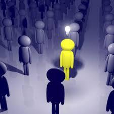 گفتاری پیرامون ریشه یابی عوامل و انگیزه های دین گریزی(قسمت ششم)