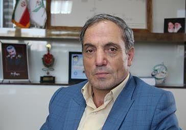 مدیر عامل شرکت واحد اتوبوسرانی تبریز و حومه ؛ ثبت نام مجدد رانندگان ناوگان بخش خصوصی جهت پرداخت ۵۰ درصد حق بیمه آغاز شد