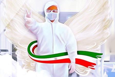 پیام تسلیت استاندار آذربایجان شرقی به مناسبت عروج شهید مدافع سلامت، دکتر یوسف رهبری