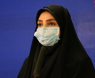 درخواست وزارت بهداشت از دوستداران استاد شجریان