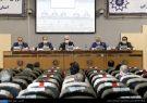 اصل ۴۴ باید دقیق اجرا شود/پیشرفت ۹۸ درصدی بزرگراه تبریز-سهند