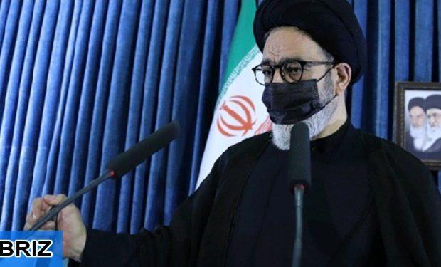 ایران، ابرچالش جوبایدن خواهد بود/معیشت پایدار در گروی امنیت پایدار است