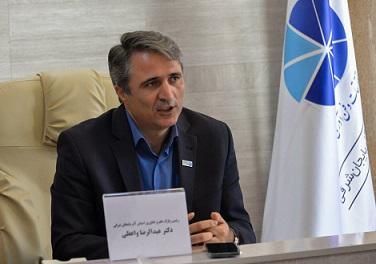 ایجاد کارگزاری ارزیاب دانش بنیان در آذربایجان شرقی