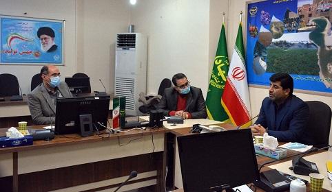 کشت فراسرزمینی افق پیش روی استان آذربایجان شرقی و جمهوری آذربایجان