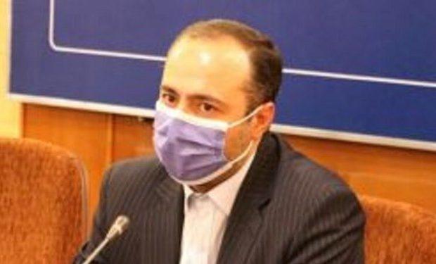 رؤسای ادارات حق دورکاری در ایام کرونا را ندارند / انتقاد از عملکرد کرونایی شهرداری
