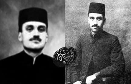 مؤسس اولین مدرسه دولتی و اولین هنرستان ایران