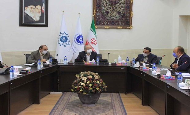 جمهوری آذربایجان جایگاه ویژه ای در بین کشورهای هدف صادراتی دارد