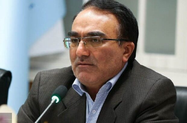 دادستان تبریز: همه مردم و مسئولان برای برگزاری پرشور انتخابات تلاش کنند