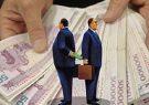 پرداخت حقوقهای نجومی در مناطق آزاد/حقوق ۳۹ میلیون تومانی مدیرعامل منطقه آزاد ارس
