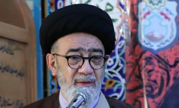 انتقاد از عدم اعلام نتایج قطعی انتخابات شورای شهر تبریز