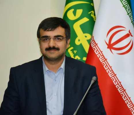 پیام تسلیت رئیس مرکز تحقیقات و آموزش کشاورزی و منابع طبیعی آذربایجان شرقی در آستانه فرارسیدن ماه محرم