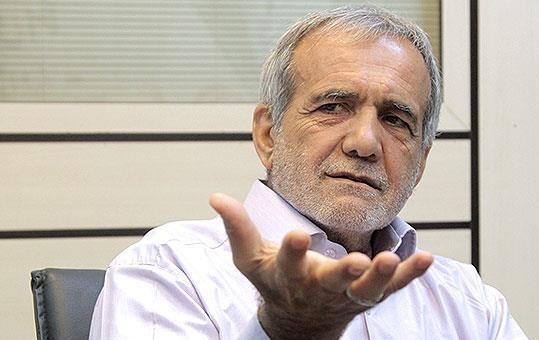 رصد کنیم پول ها کجاست گفتوگوی تفصیلی خانه ملت با نایب رئیس مجلس شورای اسلامی درباره مسائل گوناگون از شفافیت تا FATF.