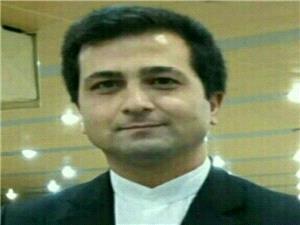 یادداشت /فساد اقتصادی و قصه پرغصه توسعه نیافتگی ایران