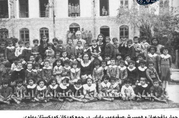 جبار باغچهبان افتخار آذربایجان