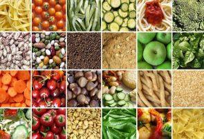تجاری سازی ۴ محصول کشاورزی ایران با تعیین نشان جغرافیایی سرعت می گیرد