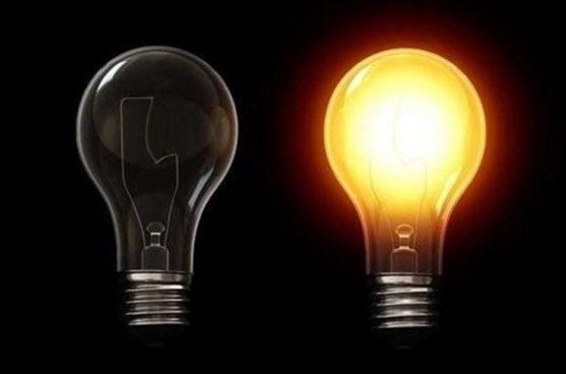 تداوم قطع برق و خاموشی در آذربایجان شرقی/ شرکت برق: تولید و مصرف توازن ندارد