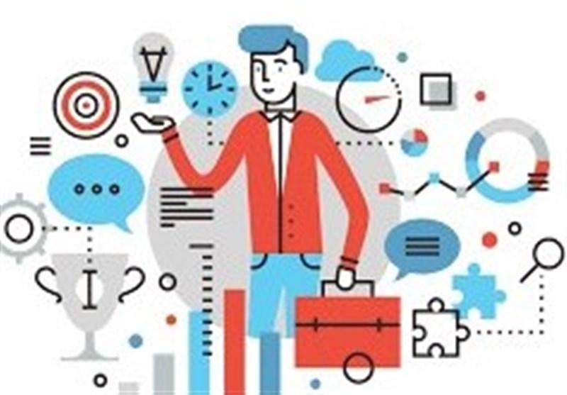 سهم شرکتهای دانشبنیان در اقتصاد آذربایجان شرقی چقدر است؟